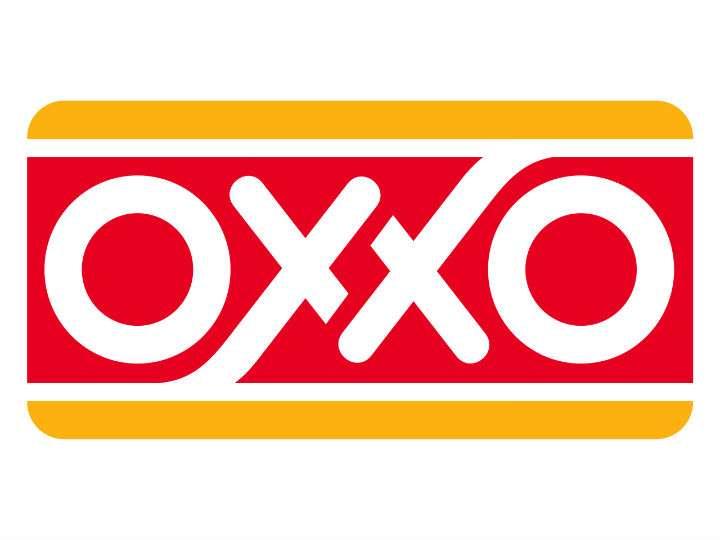 Rafael Oxxo