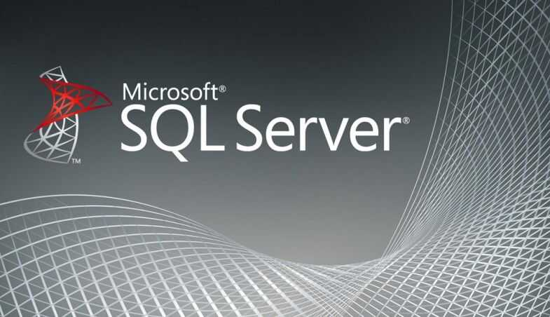 sql server Rafael Santiago Cruz