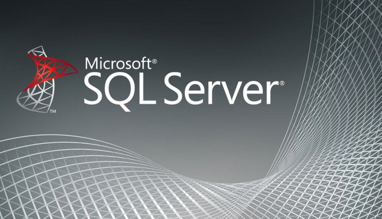 SQL Crear Base de datos, tabla y resgisto consola windows sqlcmd