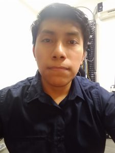 Rafael Santiago