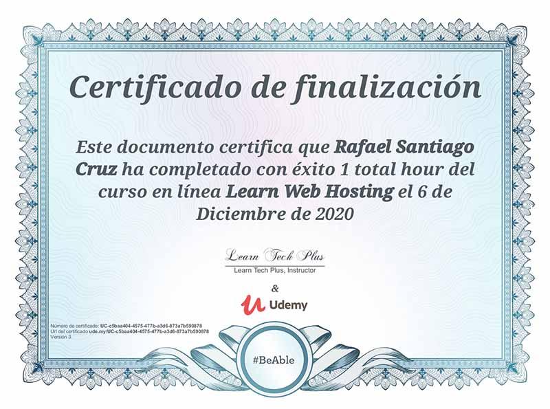 Learn Web Hosting UC-c5baa404-4575-477b-a3d6-873a7b590878