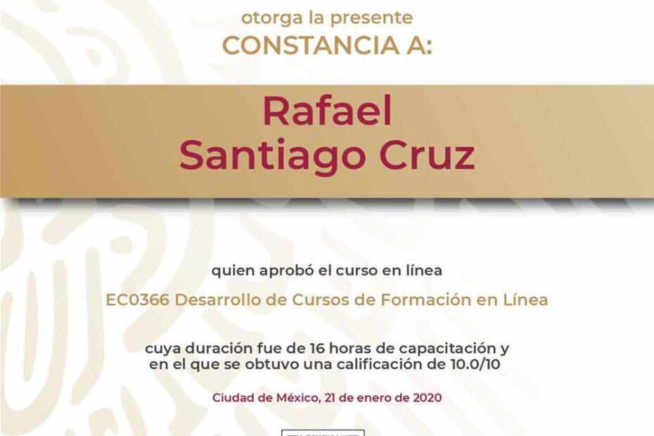 Rafael Santiago Cruz-EC0366-Desarrollo-de-Cursos-de-Formacion-en-Linea