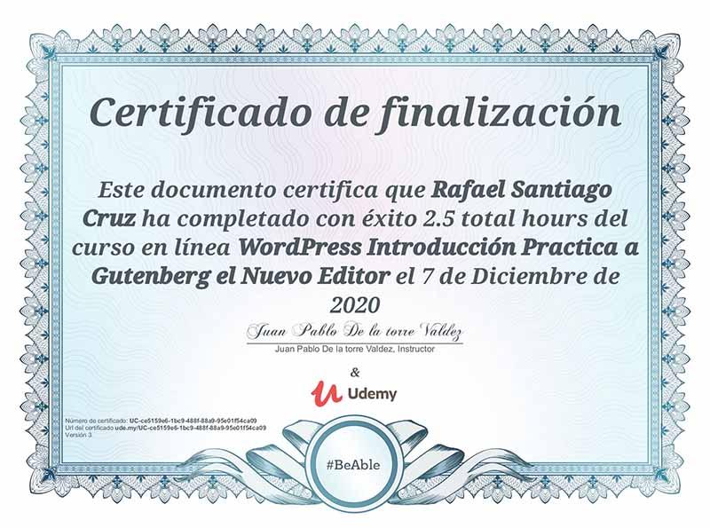 wordpress introducción practica a Gutemberg el nuevo editor UC-ce5159e6-1bc9-488f-88a9-95e01f54ca09