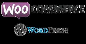 tiendas-online-wordpress-woocommerce Rafael Santiago