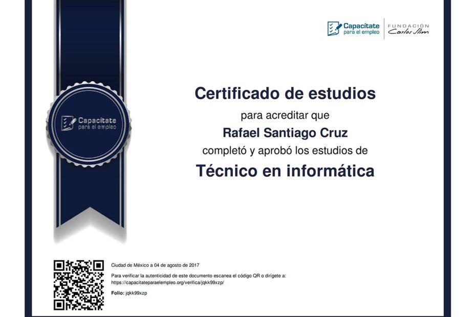 Tecnico-en-informatica-Rafael-Santiago-Cruz