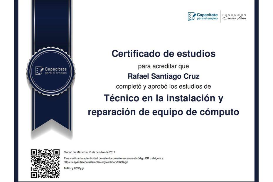 Tecnico-en-instalacion-y-reparacion-de-equipos-de-computo