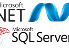 c sharp y sql server Rafael Santiag